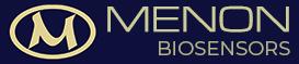 Menon Biosensors